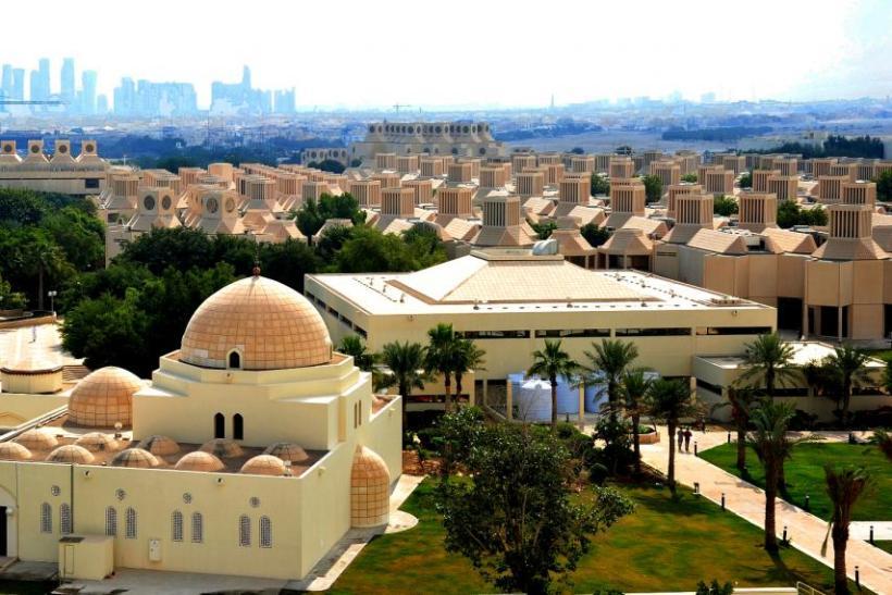 qatar-university.jpg