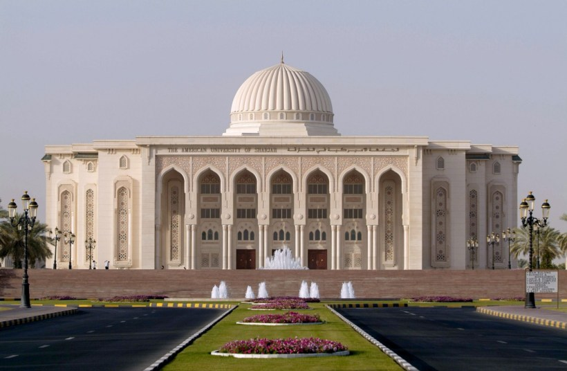 American-University-of-Sharjah_20.jpg